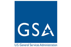 GSA Government Contracts San Diego