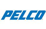 PELCO California CCTV