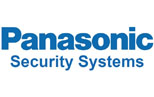 Panasonic California Security Systems