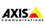 AXIS San Diego Security Cameras