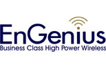 engenius San Diego long range WiFi Wireless