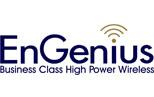 engenius San Diego long range WiFi Wireless